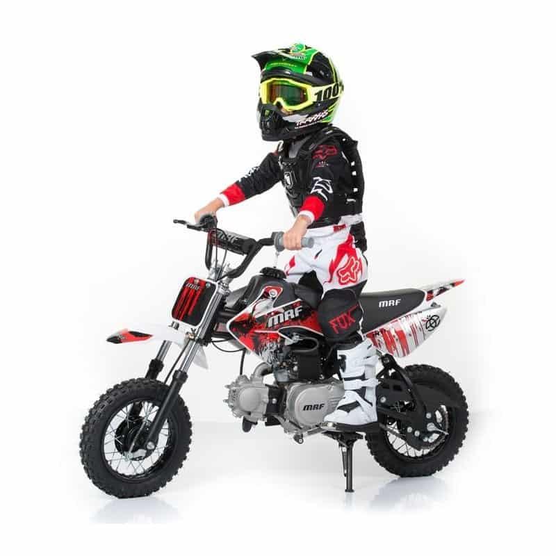 Kids Dirt Bikes