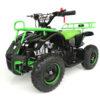 Hawkmoto Frm Kids Mini Moto Quad Bike 49cc 50cc – Green