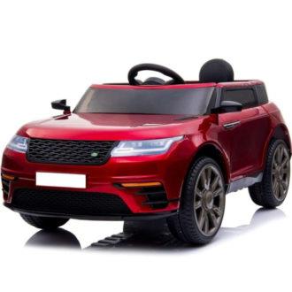 Range Rover Velar 12V
