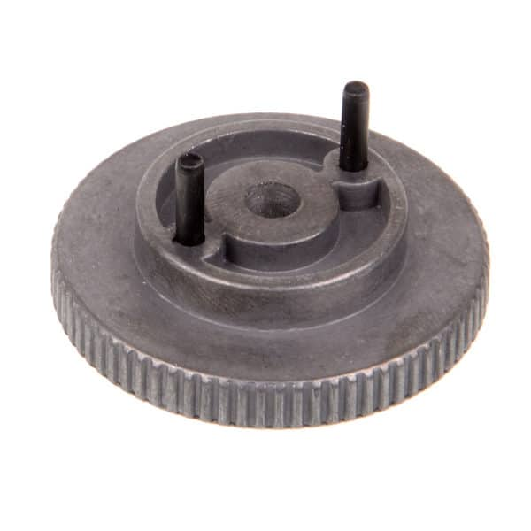 02068 Engine Flywheel – Behemoth Hsp Hi Speed Part ( 02068 )