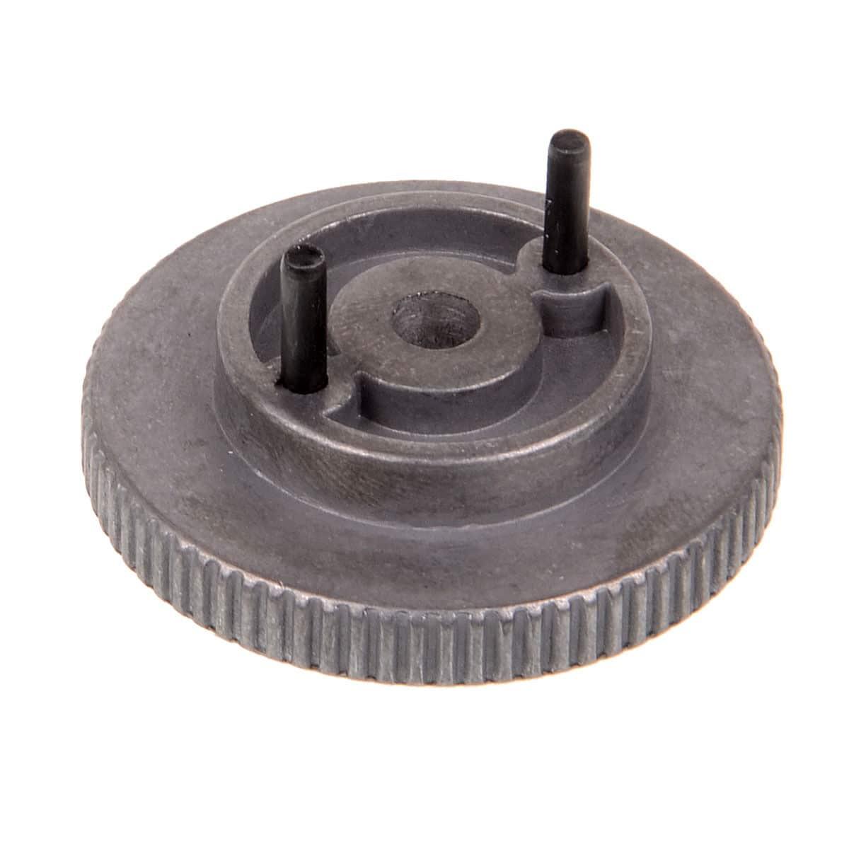 02068 Engine Flywheel – Behemoth Hsp Hi Speed Part ( 02068 )