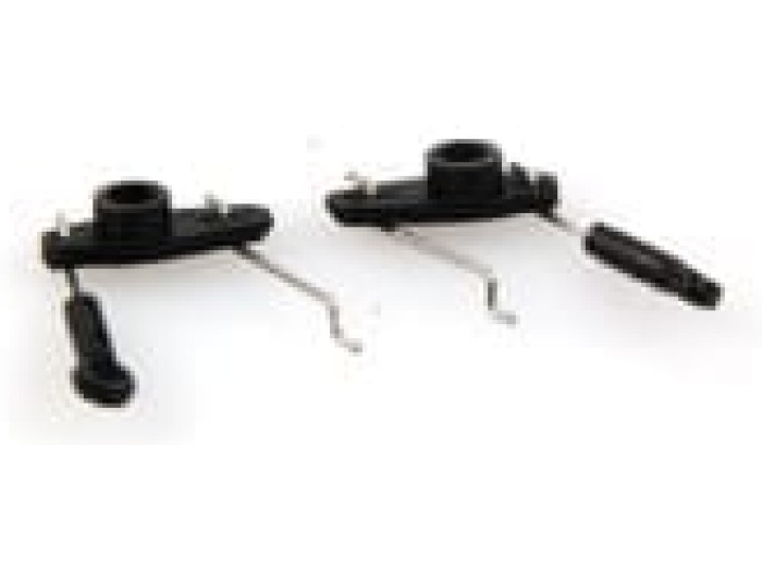 6605455 Mini Twister Scale Mixer Arm Set (1)