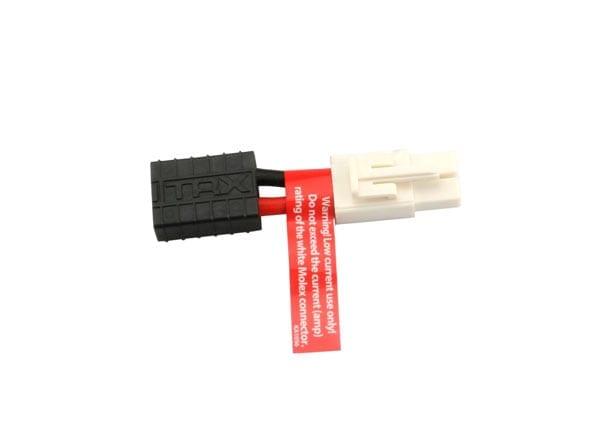 Traxxas 3062 Connector