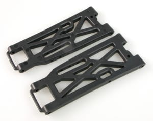 3338-p002 Rear Lower Suspension Arm (2)