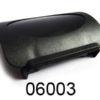 Front Bumper 1p (06003)
