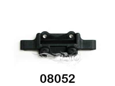 Front Upper Arm Fixer (08052)
