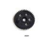 Diff Main Gear ( 39t ) 1p (02041)