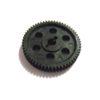 0.6 Module Diff Main Gear Steel (64t) 1p (11184)