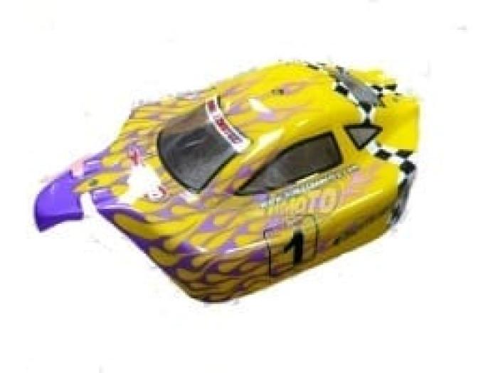 Himoto 1:10 Buggy Body (10211)