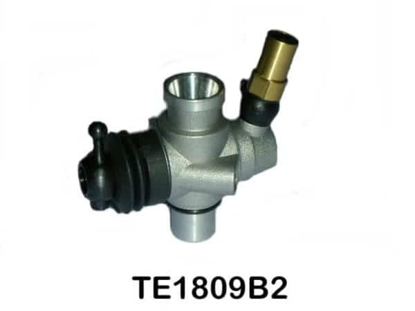 Sh18b Slide Carburetor Set (te1809b2)