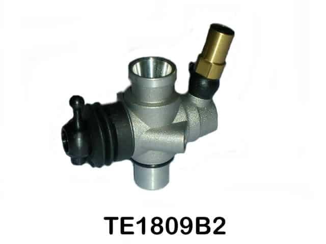 Sh18b Slide Carburetor Set (te1809b2)