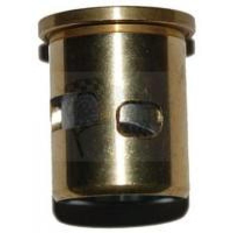 Cylinder Piston (r005)
