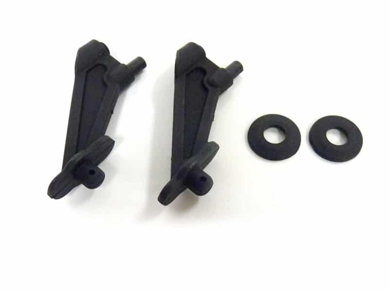 Buggy Wing Support 1 Set 2p (31306)