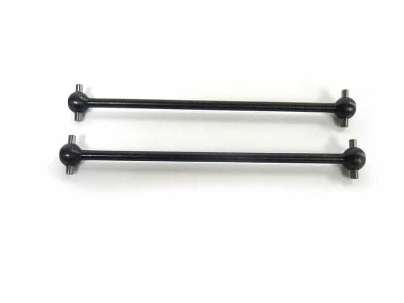 Dogbone (96.4mm) 2p (31606)