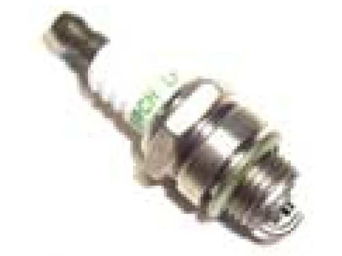 Gp026 Glow Plug  Gp026-02