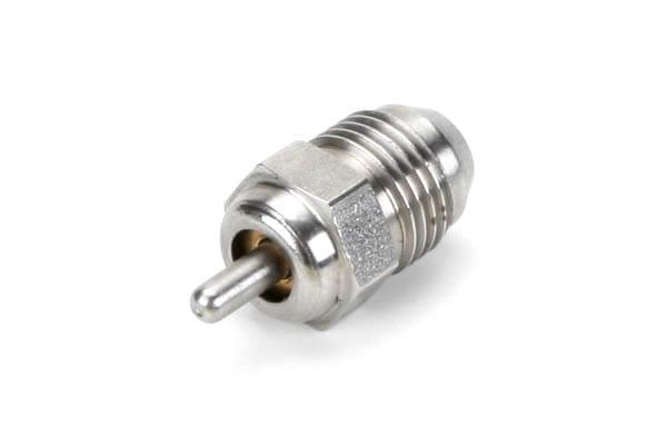 Fastrax Platinum Turbo Glow Plug No. 3 Hot