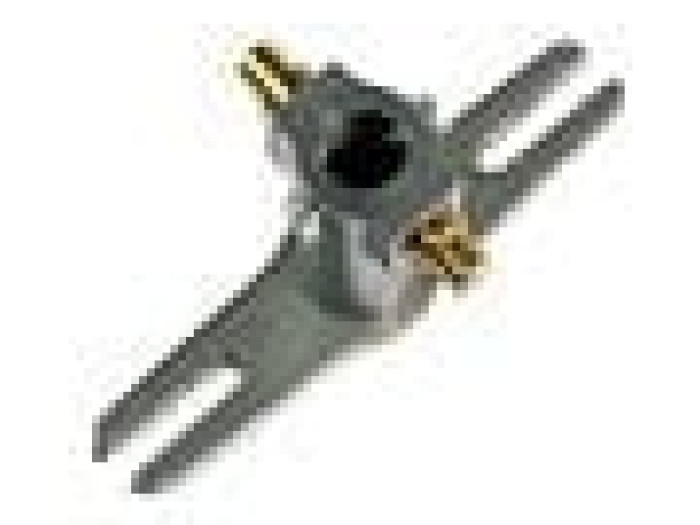 Sh8830-08 T-shape Holder