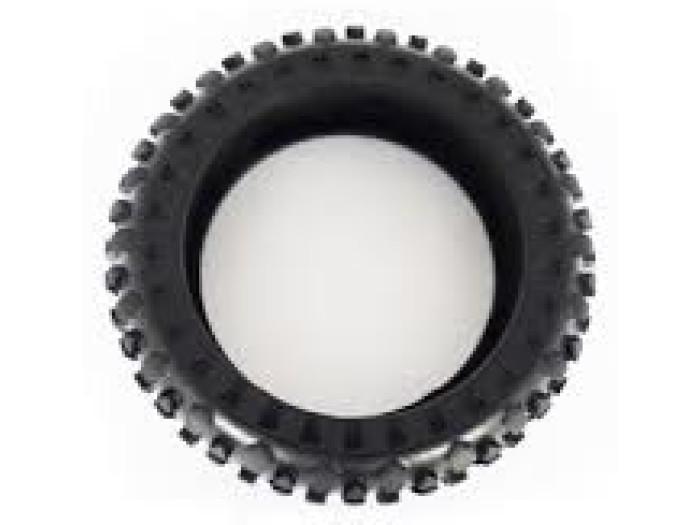 Himoto Mx400 Rear Tyre1p (mx5005)