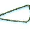 Himoto Mx400 Drive Chain 1p (mx5073)