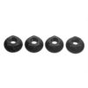 Kyosho Wheel Nut (4pcs)