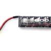Himoto 7.2v 800mah Ni-mh Battery With Micro Tamiya Connection (28020)