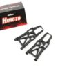 Rc Front Lower Arm