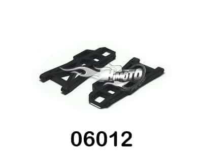 06012 | Mv22102 Rear Lower Arm