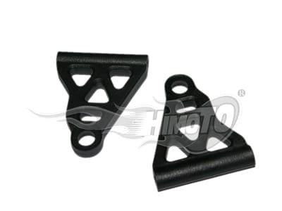 Replacement|spare  Front Lower Suspension Arms 2p ( 82802)