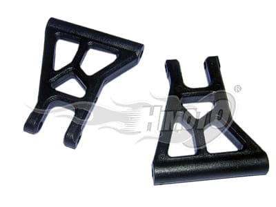Replacement|spare Rear Lower Suspension Arms 2p ( 82803)