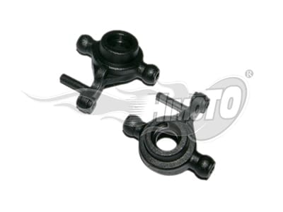 Replacement|spare Steering Hubs 2p ( 82807)