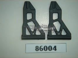 Replacement|spare Front Lower Susp Arms 2p (86004)