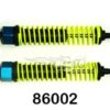 Replacement spare Shock Absorbers 2p (86002)