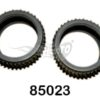 Rear Tires 2p (85023)