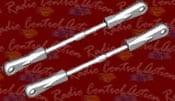 Rear Upper Suspension Arm 2p (860015n)