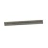 Front|rear Lower Suspension Pin (060072)