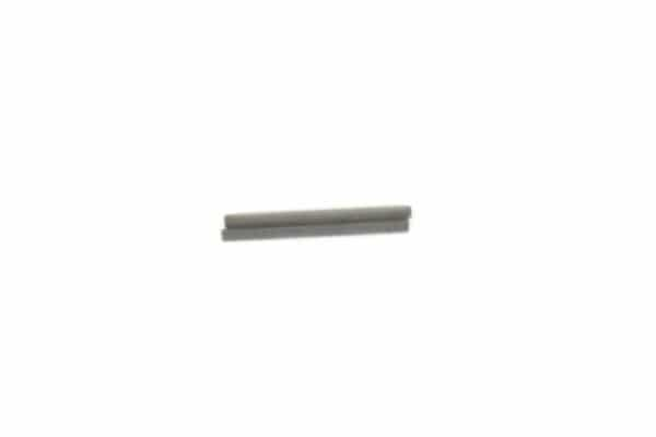 Front Upper Suspension Pin (060071)