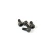 Replacment Hex Pull Start Screws Set Of 4  (r021)