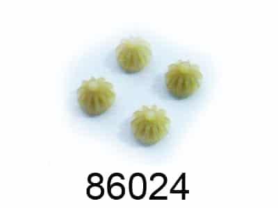 (86024) Internal Bevel Gear (12t) 1|16