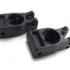(86012) Rear Uprights Hub Carrier 1|16 Scale