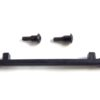 86055 Steering Joint Lever 1|16