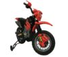 Jt014red3 1