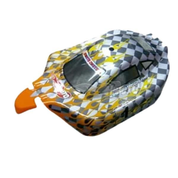 Himoto 1:10 Buggy Body (10214)