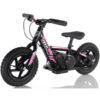 Revvi 12″ Bike – Pink