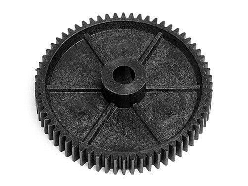 Mv22133 – Spur Gear 64t (0.6module)