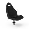 Berg Comfort Seat Go Kart Accessory