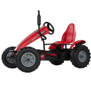 Berg Case Ih Bfr-3 Large Pedal Go Kart