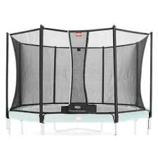 Berg Safety Net Comfort 330 11 Ft – Trampoline Accessory