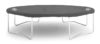 Berg Weather Cover Extra Grey 430 14ft – Trampoline Accessory