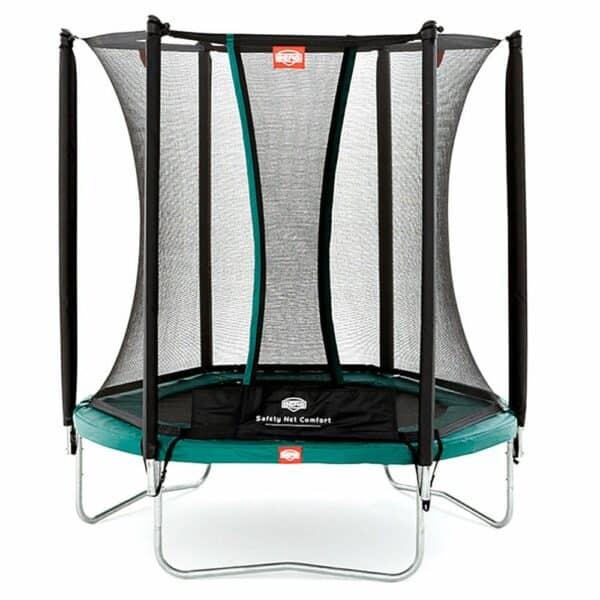 Berg Safety Net Comfort 240 – Trampoline Accessory
