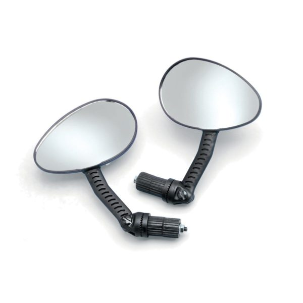 Berg Mirror Set – Go Kart Accessory